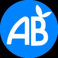 Certification AB en cours